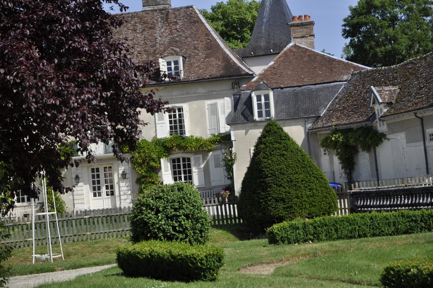 Chateausessies_8__DSC0526